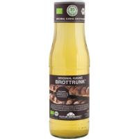 Brottrunk 750 ml Øko